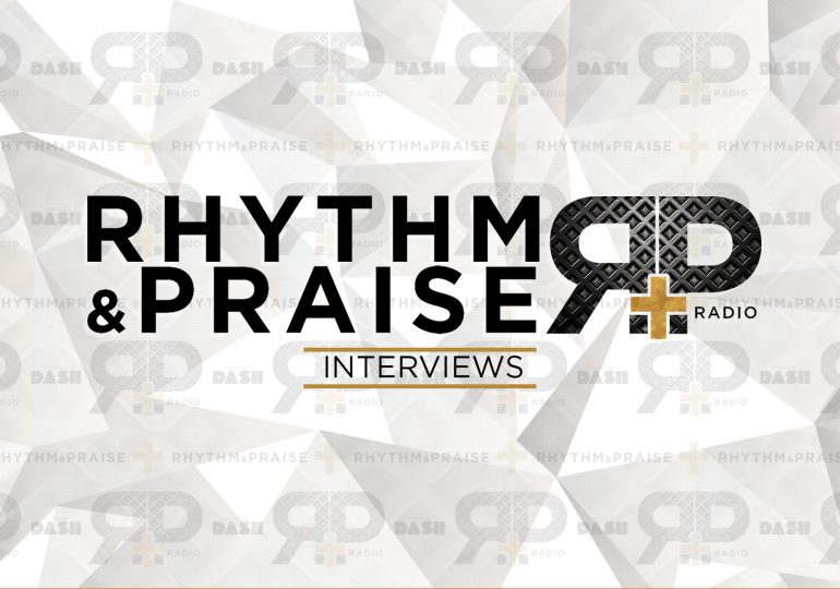 R&P Interview