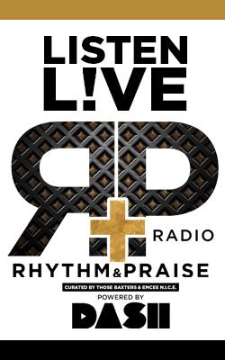 R&P Listen Live