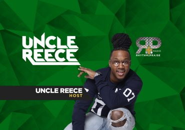 Uncle Reece