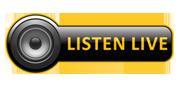GH3 Radio Listen Live