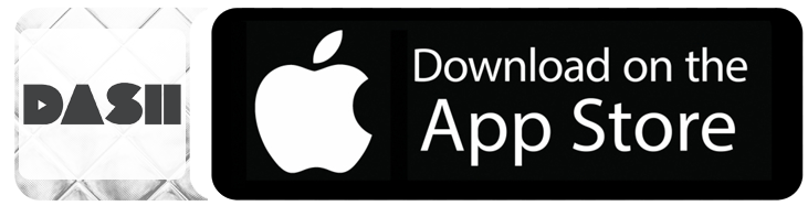 Apple Store apps