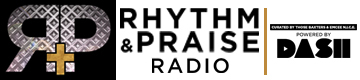 Rhythm and Praise Radio L.A.