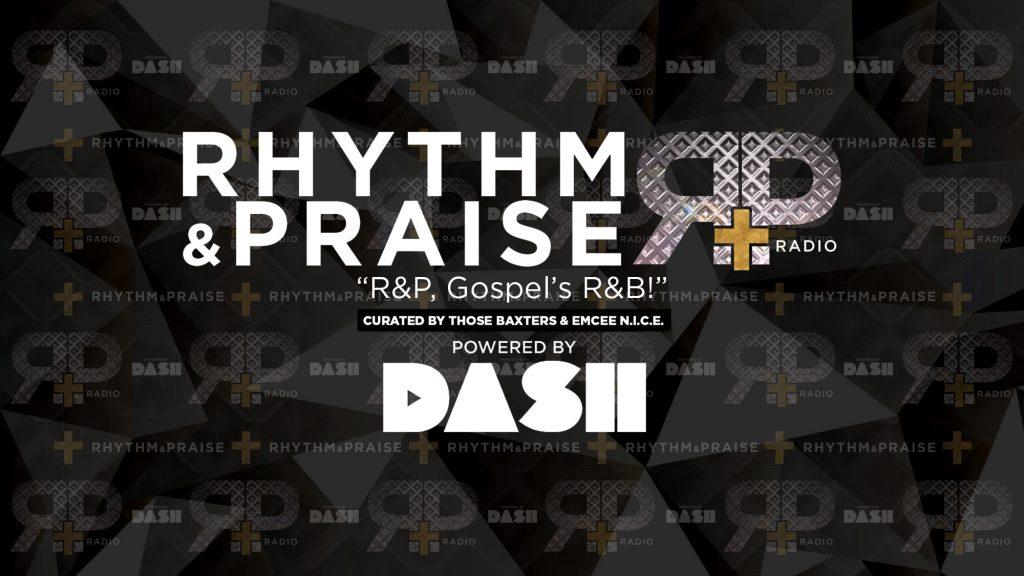 R&P Radio Listen Live